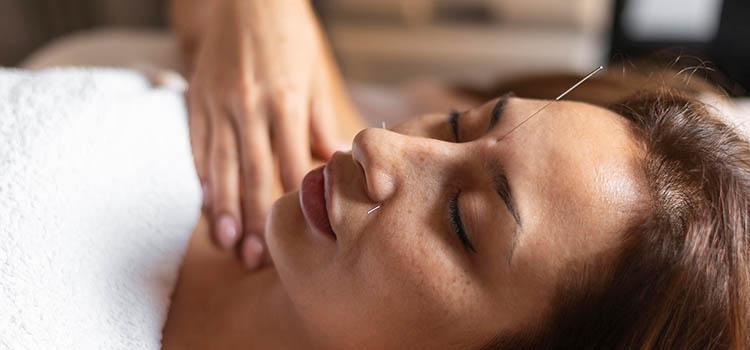 Migraines treatments